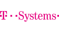 T-Systems Russia